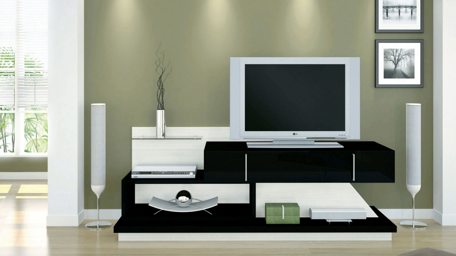 room-style-house-626