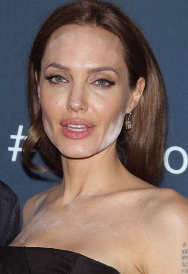 Angelina-Main_2909314a
