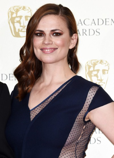 Hayley-Atwell-Rex_3192147a