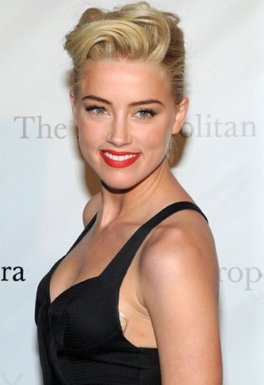 amberheard-chicken_2528190a