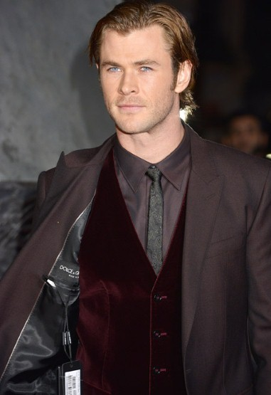 chris-hemsworth-ga_2712539a