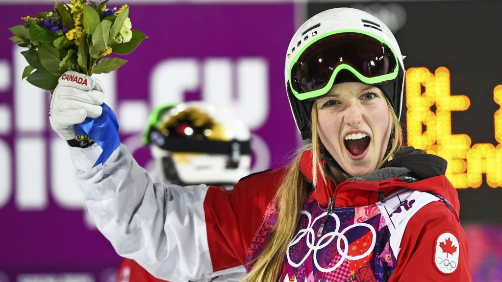 justine-dufour-lapointe