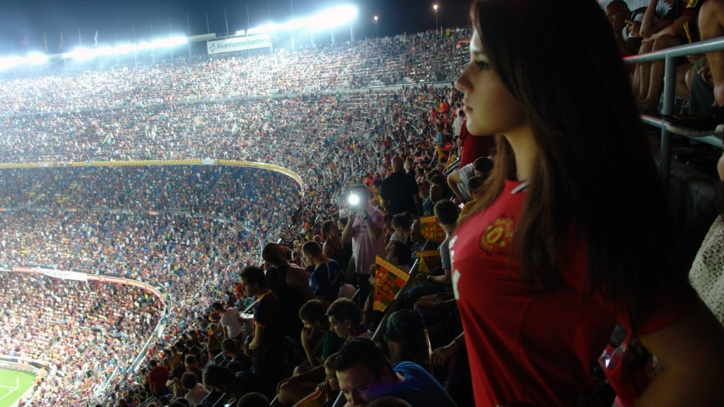 manchester-united-barcelona