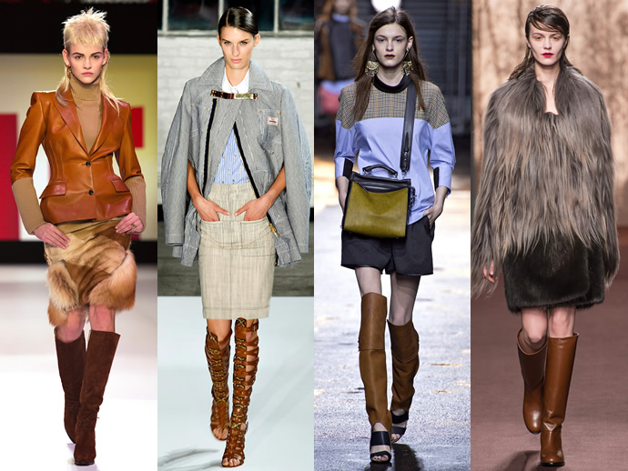 1363179080_brown_boots_what_to_wear