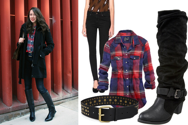 outfits-with-boots-knee-high-boots