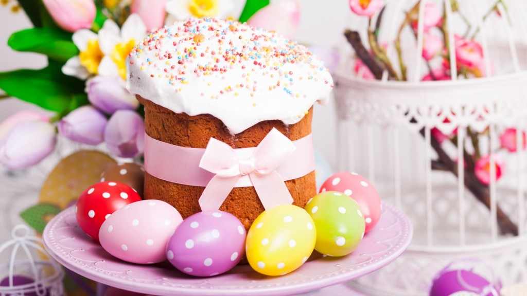 easter-cake-eggs-tulips-5269