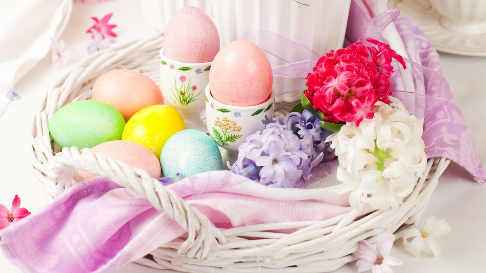 easter-eggs-flowers-spring-1188