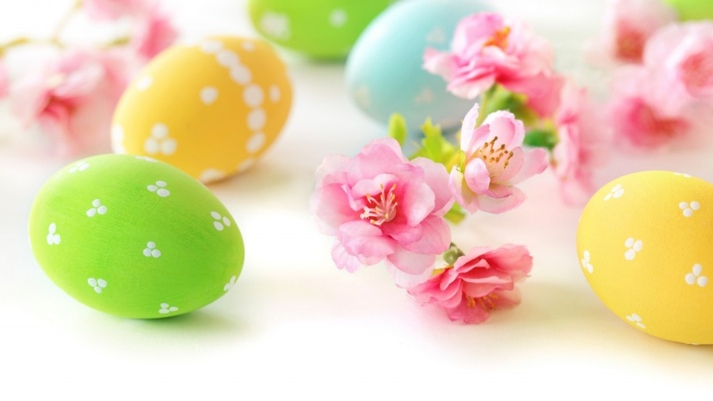 easter-eggs-flowers-spring-975