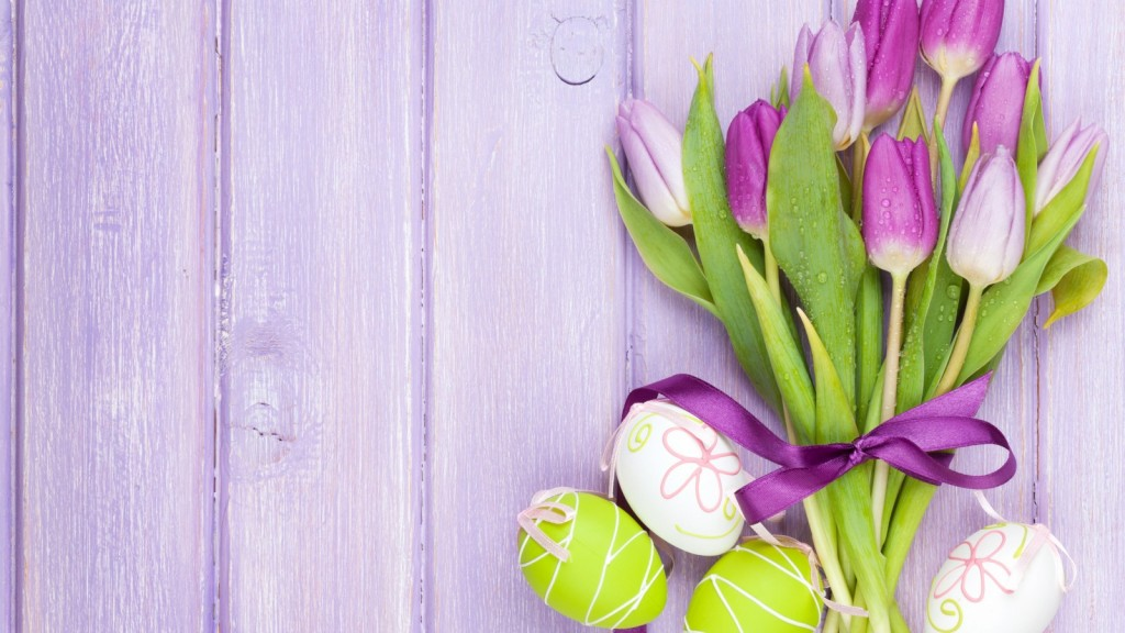 easter-eggs-flowers-tulips-6600