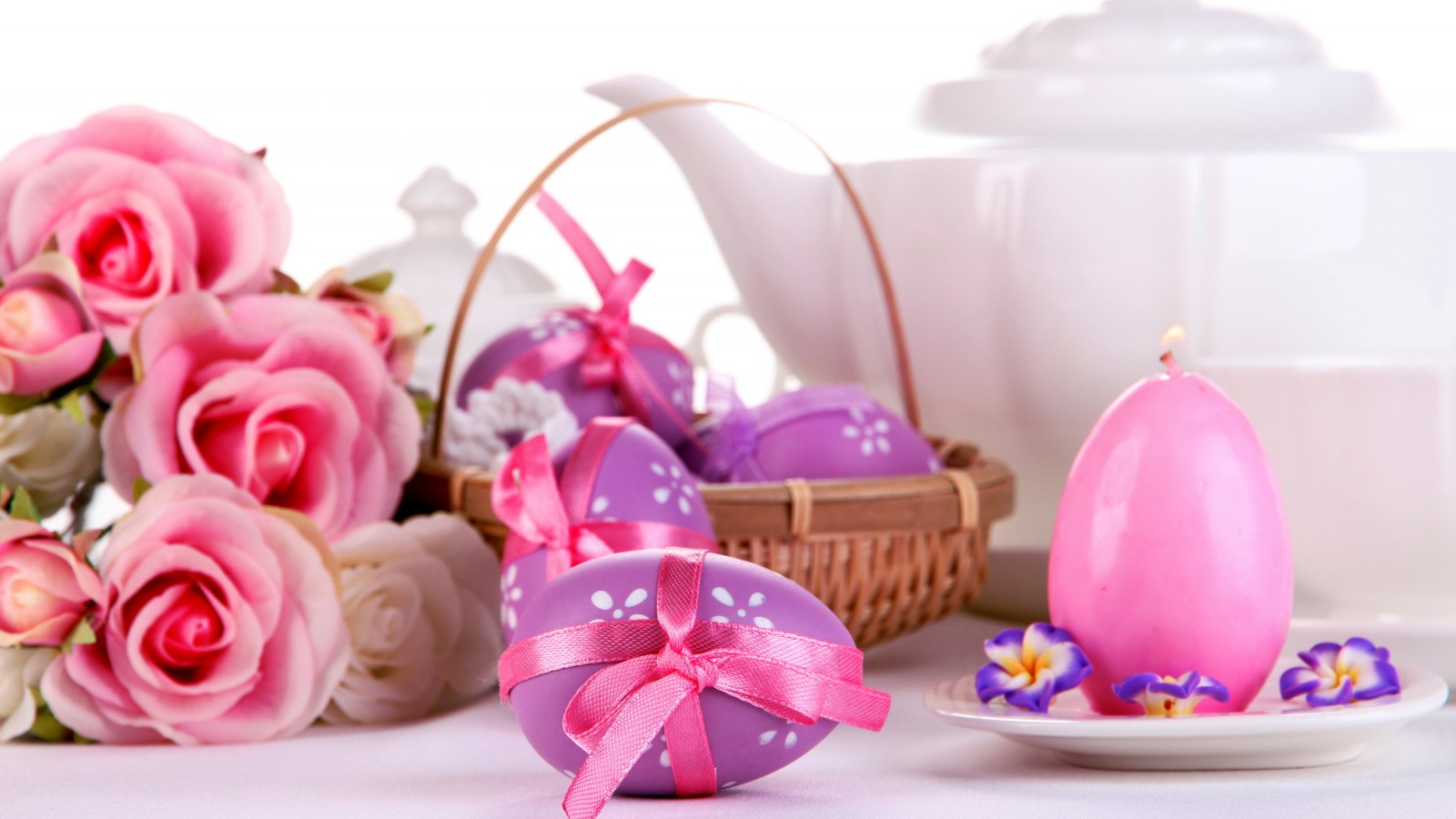 easter-eggs-roses-flowers-4875