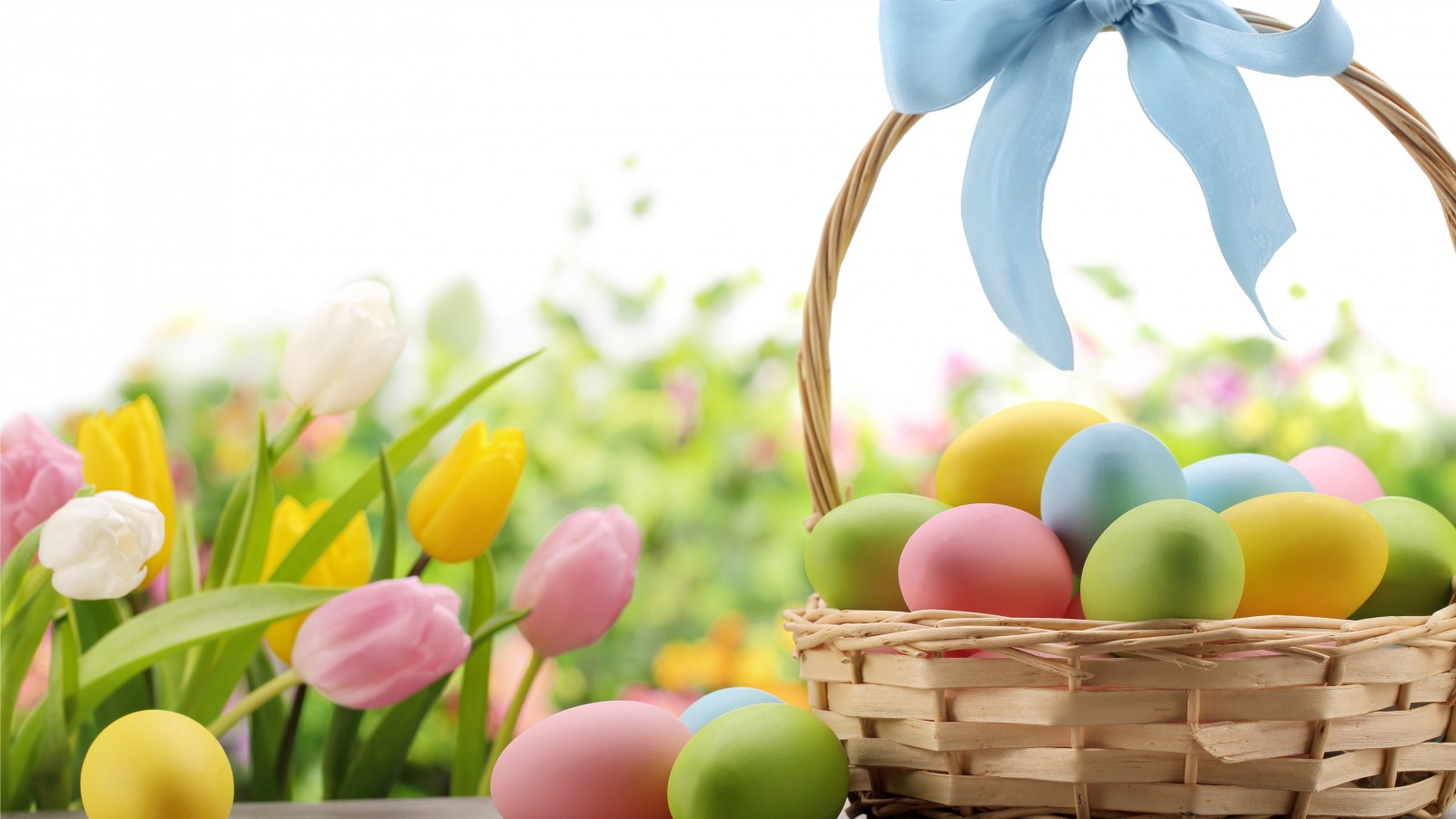 easter-eggs-spring-flowers-2930