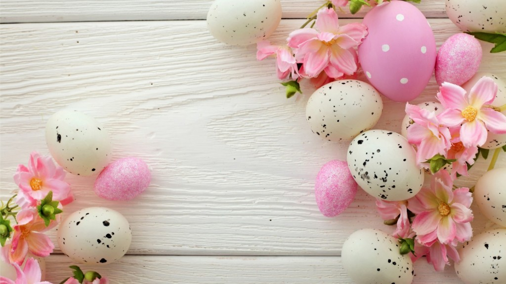 easter-eggs-spring-flowers-673