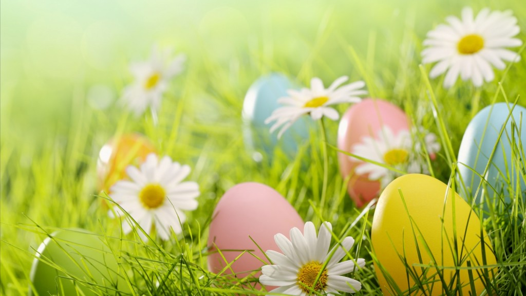 easter-eggs-spring-flowers-885