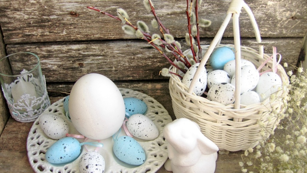 easter-spring-flowers-eggs-2742