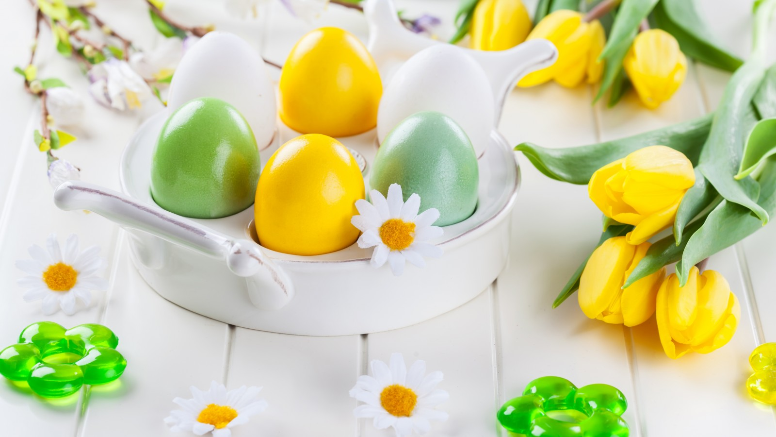 easter-spring-flowers-eggs-4082