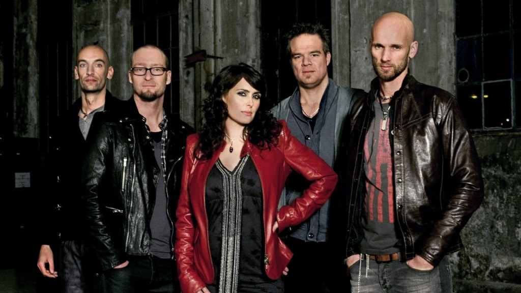 rok-symphonic-metal-within-7069