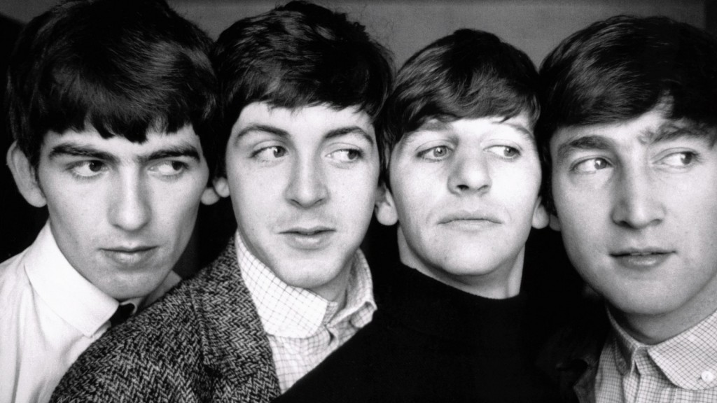 the-beatles-legends-music-4982
