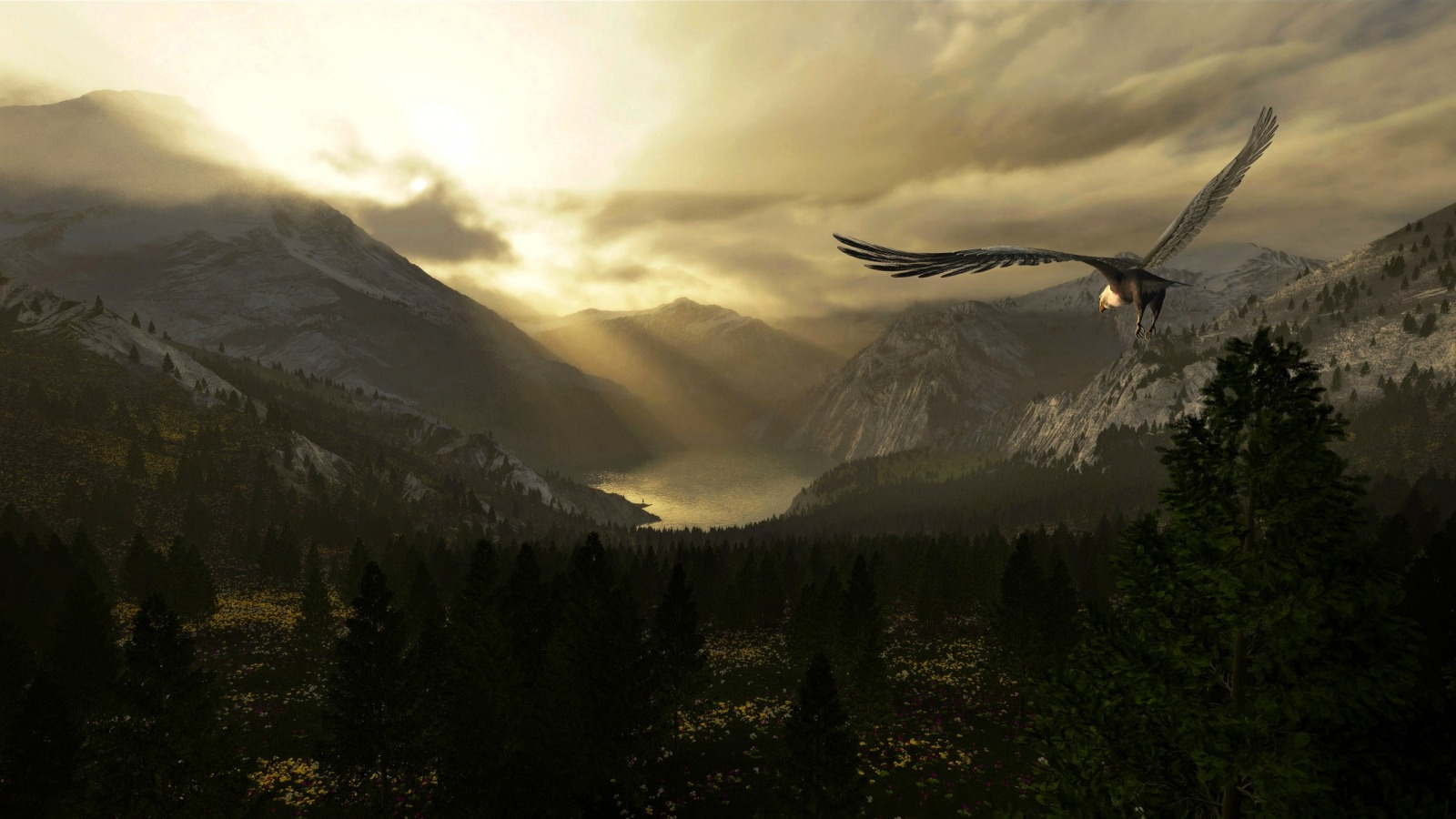 valley-of-dreams-mountains