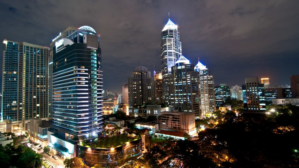 cities-thailand-bangkok