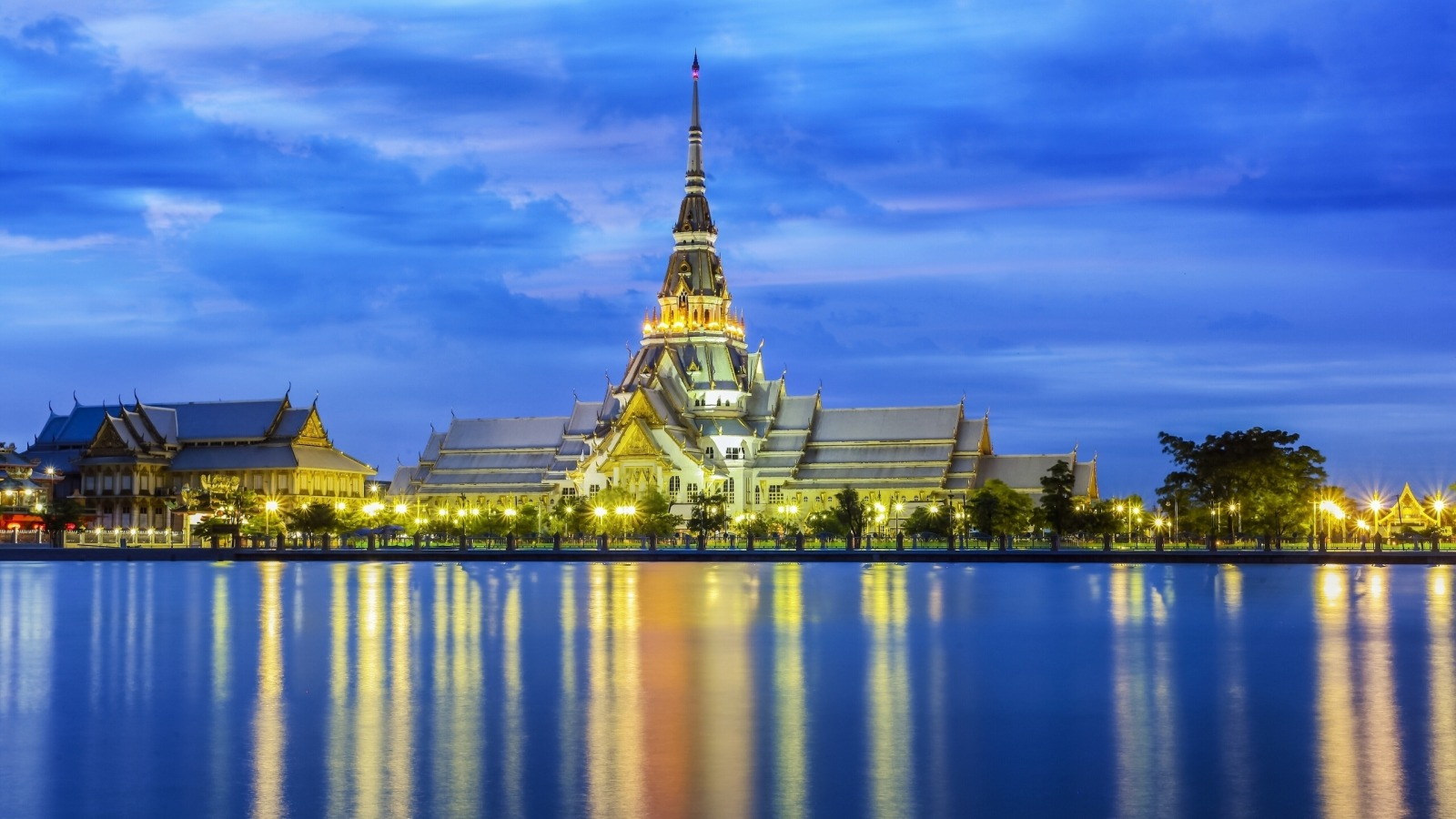 sothorn-temple-chachoengsao-869