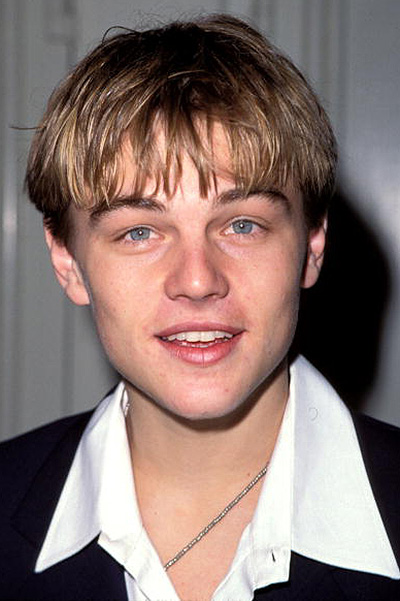 """""""The Basketball Diaries"""" Premiere - Westwood, California"""