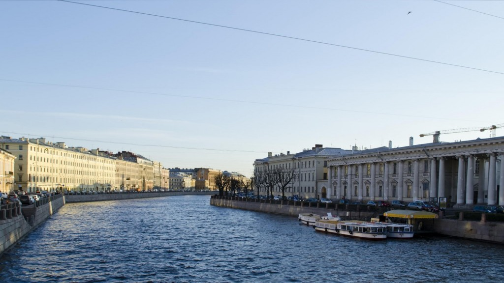 russia-saint-petersburg
