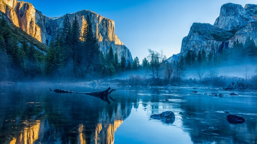 yosemite-national-park-7549