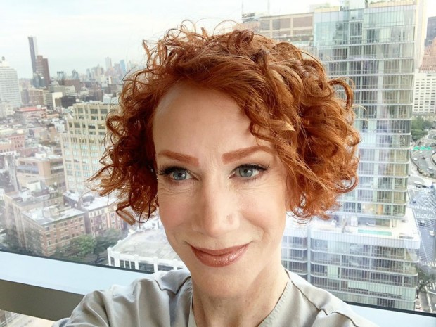 kathygriffin_1